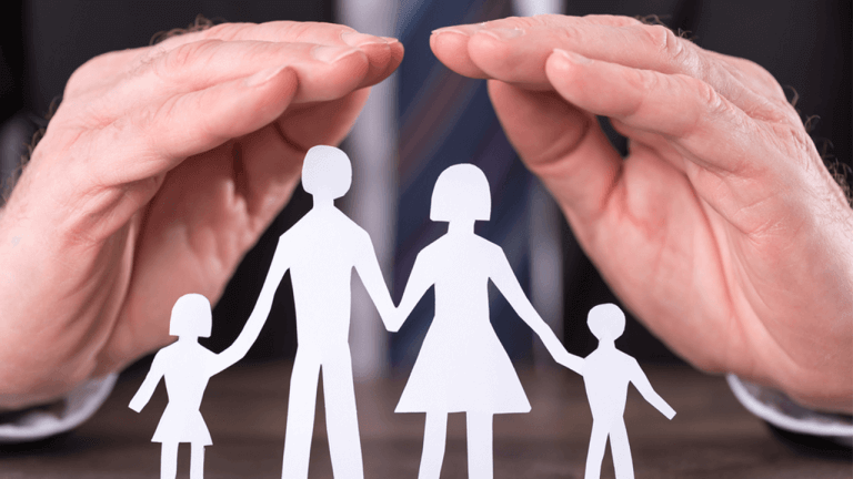 Life Insurance - Term vs Perm