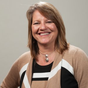 Christy Olsen
