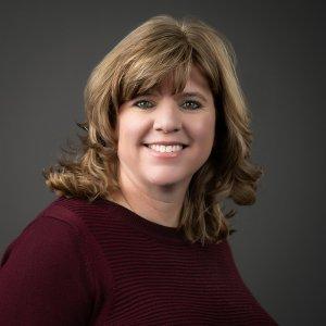 Denise Roseman