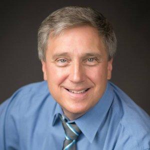 Mark Olsen Insurance Agent