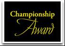 Championship Club